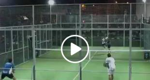 padel-video