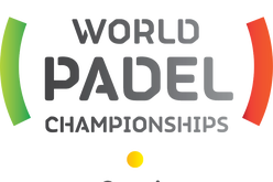 World Padel Championship